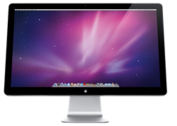apple-display